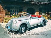 Gerhard, MASCULIN, MÄNNLICH, MASCULINO, antique cars, oldtimers, photos+++++,DTMB207-95,#m#, EVERYDAY