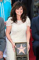 Valerie Bertinelli star