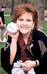 Brenda Vaccaro pictured in 1997.