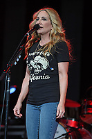MAY 12 Lee Ann Womack In Concert