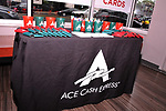 ACE Cash Express - May17, 2018