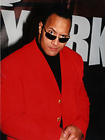 Dwayne Johnson 1884<br /> Photo to By John Barrett/PHOTOlink/MediaPunch
