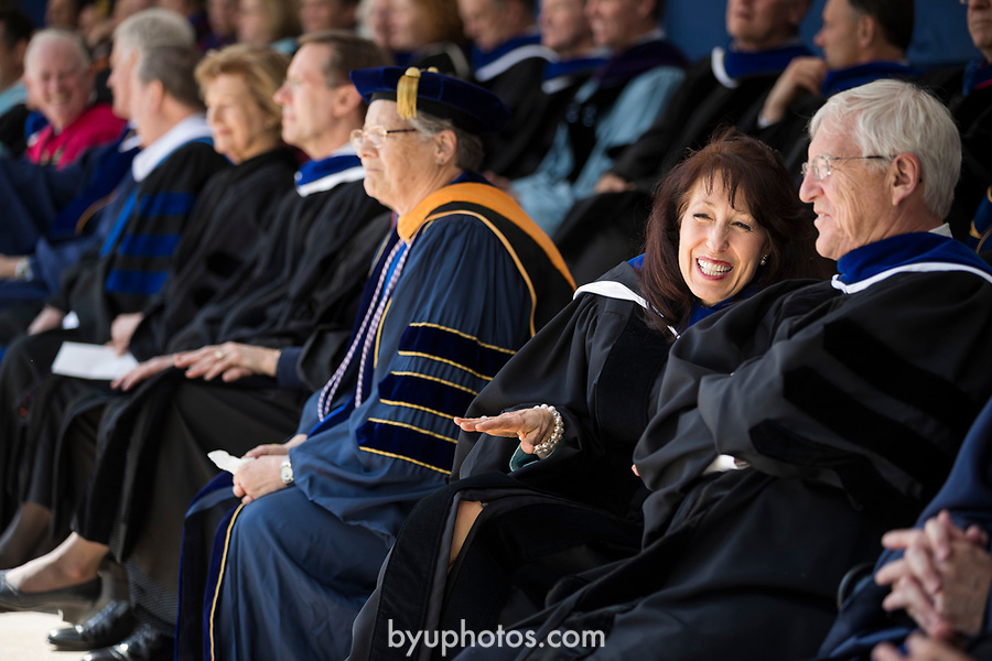 _E1_7278<br /> <br /> 1704-51 2017 Spring Commencement<br /> <br /> April 27, 2017<br /> <br /> Photography by Nate Edwards/BYU<br /> <br /> &copy; BYU PHOTO 2016<br /> All Rights Reserved<br /> photo@byu.edu  (801)422-7322