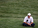PHIL MICKELSON of the US Ryder Cup Team during the friday afternoon fourballs of the 37th Ryder Cup Matches, September 16 - 21, 2008 played at Valhalla Golf Club, Louisville, Kentucky, USA ( Picture by Phil Inglis ).... ......