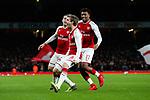 240118 Arsenal v Chelsea