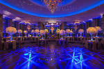 2015 11 21 Rainbow Room Bar Mitzvah by Norma Cohen