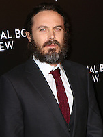 www.acepixs.com<br /> <br /> January 4 2017, New York City<br /> <br /> Casey Affleck arriving at the 2016 National Board of Review Gala at Cipriani 42nd Street on January 4, 2017 in New York City. <br /> <br /> By Line: Nancy Rivera/ACE Pictures<br /> <br /> <br /> ACE Pictures Inc<br /> Tel: 6467670430<br /> Email: info@acepixs.com<br /> www.acepixs.com
