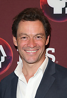LOS ANGELES, CA - JUNE 8: Dominic West, at Les Miserables Photo Call at the Linwood Dunn Theater in Los Angeles, California on June 8, 2019.  <br /> CAP/MPI/SAD<br /> ©SAD/MPI/Capital Pictures