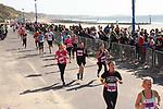 2015-04-12 Bournemouth 21 AB Int