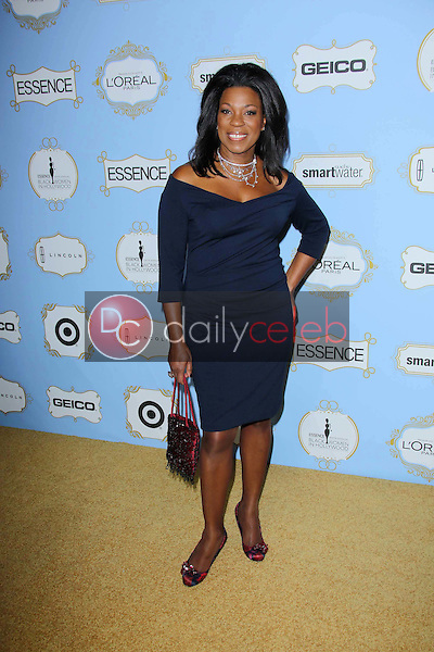 Lorraine Toussaint<br /> at the 6th Annual Essence Black Women in Hollywood Luncheon, Beverly Hills Hotel, Beverly Hills, C A 02-21-13<br /> David Edwards/DailyCeleb.com 818-249-4998