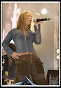 11/8/02                 Copyright Pic : James Stewart                     .File Name : stewart-one big sunday 25.HEIDI RANGE OF THE SUGABABES PERFORMS TODAY, 12TH AUG 2002, AT THE RADIO 1 ONE BIG SUNDAY CONCERT IN FALKIRK.....James Stewart Photo Agency, 19 Carronlea Drive, Falkirk. FK2 8DN      Vat Reg No. 607 6932 25.Office : +44 (0)1324 630007     .Mobile : + 44 (0)7721 416997.Fax     :  +44 (0)1324 630007.E-mail : jim@jspa.co.uk.If you require further information then contact Jim Stewart on any of the numbers above.........