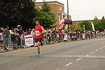 2014-09-07 Maidenhead Half 11 AB rem