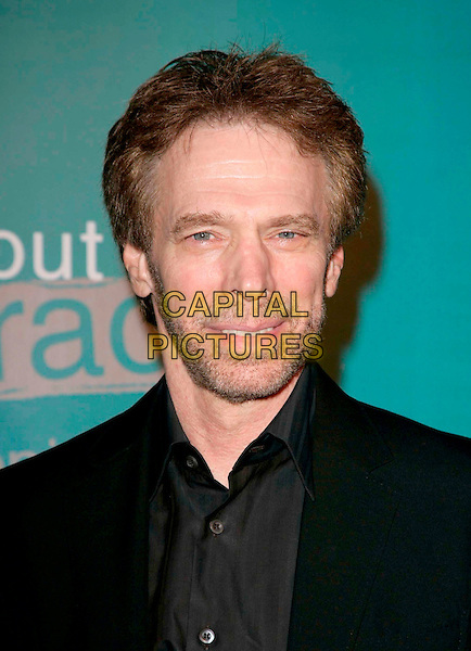 "JERRY BRUCKHEIMER.attend The ""Without A Trace"" 100th Episode celebration.at the Cabana Club in Hollywood, California, USA, September 9th 2006..portrait headshot.Ref: DVS.www.capitalpictures.com.sales@capitalpictures.com.©Debbie VanStory/Capital Pictures"