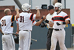 Torrington  CT. - 13 August 2019-081319SV17-<br />