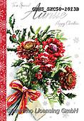 John, CHRISTMAS SYMBOLS, WEIHNACHTEN SYMBOLE, NAVIDAD SÍMBOLOS, paintings+++++,GBHSSXC50-1013B,#xx#