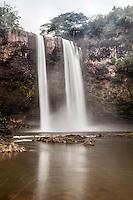Wailua Falls, Kauai Wailua Falls, Kauai