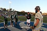 Coronado vs La Costa Canyon (CIF San Diego Sectional Girls Lacrosse Final).Rancho Bernardo High School Stadium, San Diego...\LCC.\COR..506P4946.JPG.CREDIT: Dirk Dewachter