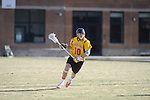 mlax-10-Michael Shakespeare 2011
