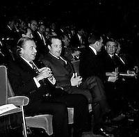 1972.  Prins Albert.