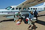 Namibie. Afrique.Namibia; Africa
