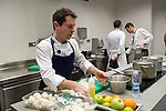 2013/03/18_Pascal Barbot en el Basque Culinary Center
