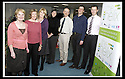 09/10/2007       Copyright Pic: James Stewart.File Name : HEL01.FALKIRK COUNCIL :: CELEBRATING SUCCESS.HELIX PROJECT.L to R: GRACE MCCLURE, JANE CLARK, SHONA THOM, LESLEY O'HARE, STUART MOIR, DAVID GRINDLAY, TOM LEIGHTON.James Stewart Photo Agency 19 Carronlea Drive, Falkirk. FK2 8DN      Vat Reg No. 607 6932 25.Office     : +44 (0)1324 570906     .Mobile   : +44 (0)7721 416997.Fax         : +44 (0)1324 570906.E-mail  :  jim@jspa.co.uk.If you require further information then contact Jim Stewart on any of the numbers above........