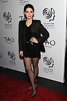 JAN 07 2020 NY Film Critics Circle Awards