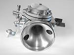 Tillotson Carburettor HC-102A