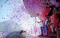 Giro d'Italia 2015 week3
