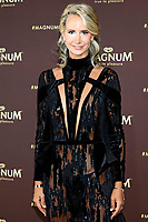 Victoria Hervey attending the 'Magnum x Rita Ora' Party during the 72nd Cannes Film Festival on May 16, 2019 in Cannes, France