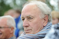 VOETBAL: HEERENVEEN, Riemer van der Velde SC Heerenveen 2012, ©foto Martin de Jong