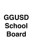 GGUSD School Board