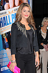 Maria Menounos at The Warner bros. Pictures' Premiere of Hall Pass held at The Cinerama Dome in Hollywood, California on February 23,2011                                                                               © 2010 DVS / Hollywood Press Agency