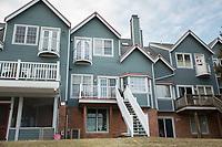 84 Kaydeross Park Rd, Saratoga Springs, NY - Gerry Magoolaghan