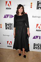 BEVERLY HILLS, CA - JANUARY 26: Mariska Hargitay, at the 2018 ACE Eddie Awards at the Beverly Hilton Hotel in Beverly Hills, California on January 26, 2018. Credit: Faye Sadou/MediaPunch