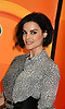 Jaimie Alexander of &quot;Blindspot&quot; attends the NBC New York Fall Junket on September 6, 2018 at The Four Seasons Hotel in New York, New York, USA. <br /> <br /> photo by Robin Platzer/Twin Images<br />  <br /> phone number 212-935-0770