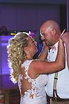 Mr & Mrs Prince