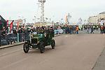 388 VCR388 Thornycroft 1904 CG9557 Mr Kevin Timms