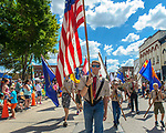 National Balloon Classic parade 7-29-17