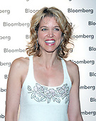 Paula Zahn arrives at the Bloomberg party following the 2005 White House Correspondents Dinner in Washington, D.C. on April 30, 2005.<br /> Credit: Ron Sachs / CNP<br /> (RESTRICTION: NO New York or New Jersey Newspapers or newspapers within a 75 mile radius of New York City)