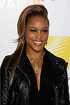 WEST HOLLYWOOD, CA. - October 12: Actress Eve arrives at the 2008 Hollywood Life Style Awards at the Pacific Design Center on October 12, 2008 in West Hollywood, California.
