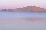 Silver Lake Dune