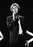 Scott Walker 1969.© Chris Walter.