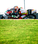 austin. tejas. USA. motociclismo<br /> GP in the circuit of the americas during the championship 2014<br /> 11-04-14<br /> En la imagen :<br /> Moto 3<br /> 7          EFREN VAZQUEZ<br /> <br /> photocall3000 / rme