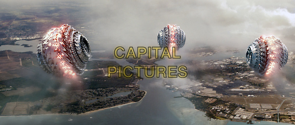 SCENE.in Battleship.*Filmstill - Editorial Use Only*.CAP/FB.Supplied by Capital Pictures.