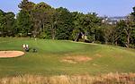 Margraten  -  green hole 1. Rijk van Margraten.  COPYRIGHT KOEN SUYK