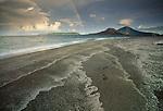 Krakatau, Indonesia