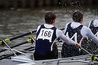 Crew: 166  J16A.4x-  Monkton Combe Sch  MNK-Shaw<br /> <br /> Gloucester Spring Head 2017<br /> <br /> To purchase this photo, or to see pricing information for Prints and Downloads, click the blue 'Add to Cart' button at the top-right of the page.