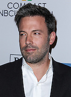 LOS ANGELES, CA - JUNE 13: Ben Affleck attends the 22nd Annual UCLA School of Theater, Film and Television Film Festival - Directors Spotlight at Directors Guild Of America on June 13, 2013 in Los Angeles, California. (Photo by Celebrity Monitor)