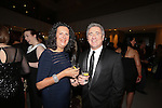 Ty Hafan Star Ball Hilton<br /> Cardiff Hilton<br /> Anne &amp; Paul Beddoe<br /> 27.09.13<br /> <br /> &copy;Steve Pope-FOTOWALES
